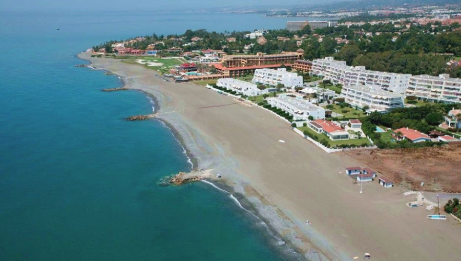 holiday-home-in-marbella-spain
