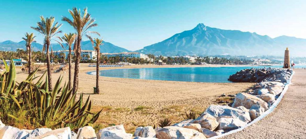 things-to-do-in-marbella_things-to-see-in-marbella-1024x466